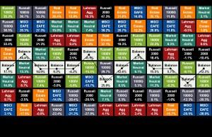 asset-class-returns-slide-as-jpg