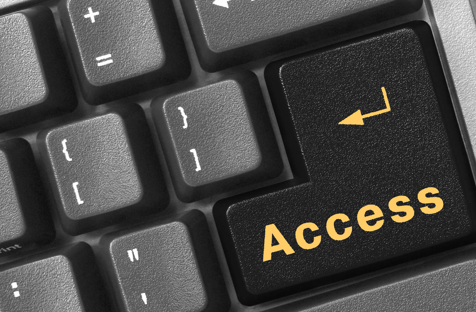 access-image-3