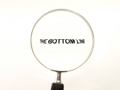 bottom_line-under-magnifying-glass-5