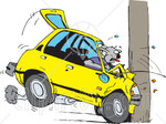 car-crash-clip-art-image