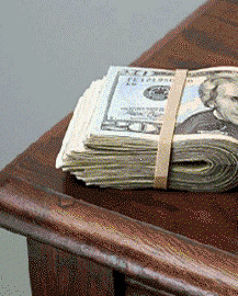 money_left_on_the_table