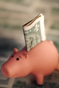 savings-account-picture-piggy-bank