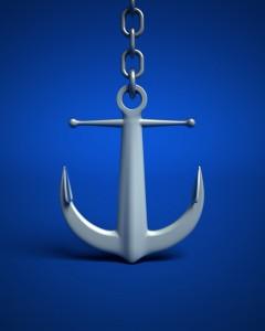 anchor-9