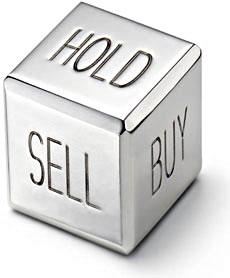 buy-sell-hold-die-7
