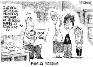 shopping-meeting