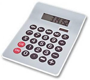 29-calculator-jumbo-32